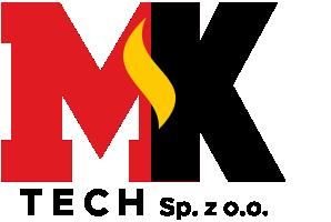 MK TECH sp. z o.o.
